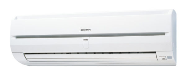 кондиционер Classic (R410A)