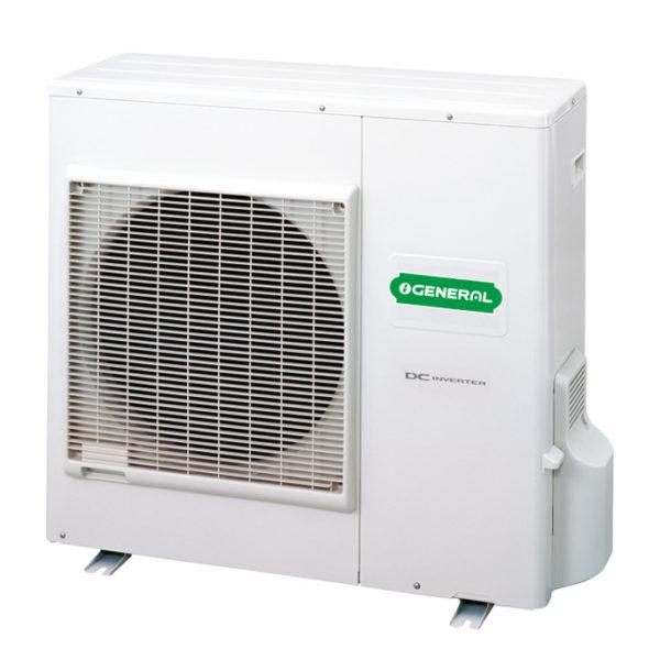 кондиционер Energy Plus 2