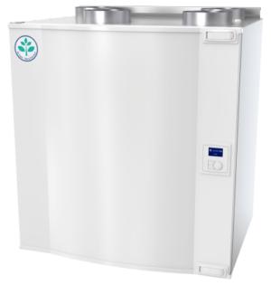 Приточно-вытяжной агрегат SAVE VTC 300R
