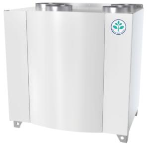 Приточно-вытяжной агрегат SAVE VTC 700L