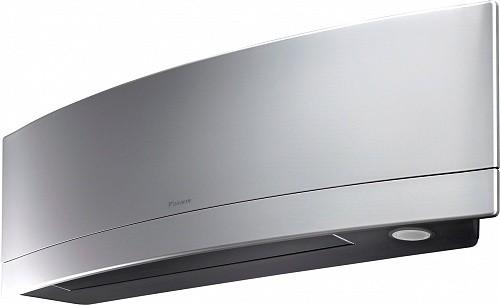 Кондиционер Daikin FTXG25LS/RXG25L Silver