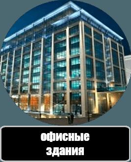 Монтаж вентиляции в Минске