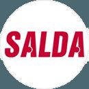 системы salda