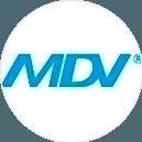 кондиционеры MDV