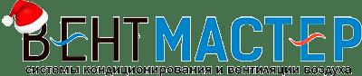 ВентМастер Logo